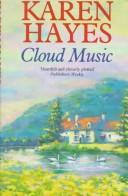 Cloud Music PDF