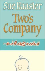 Two's Company PDF