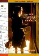Mozart Season PDF