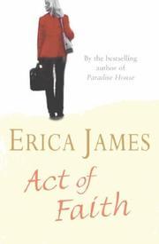 Act of Faith PDF