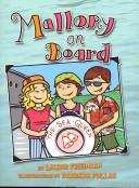 Mallory on Board (Mallory) PDF