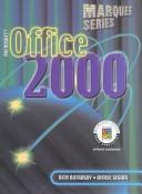 Microsoft Office 2000 PDF