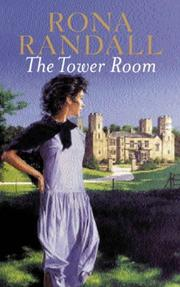 The Tower Room PDF