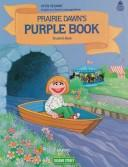 Open Sesame: Prairie Dawn's Purple Book PDF