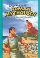 Roman Mythology by Tom Daning