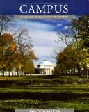 Campus by Paul Venable Turner