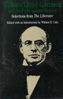 William Lloyd Garrison and the Fight Against Slavery PDF