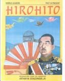 Hirohito by Karen Severns