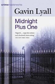 Midnight Plus One PDF
