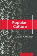 Popular Culture Primer (Lang Primers) PDF