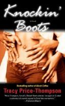 Knockin' boots PDF