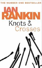 Knots and Crosses PDF