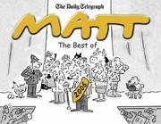 Best of Matt by Matthew Pritchett