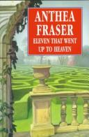Eleven That Went Up to Heaven PDF