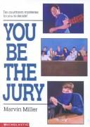 You Be the Jury PDF