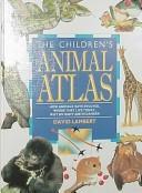 Child Atlas PDF