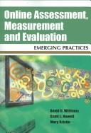 Online Assessment, Measurement, and Evaluation PDF