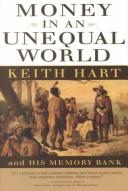 Money in an Unequal World PDF