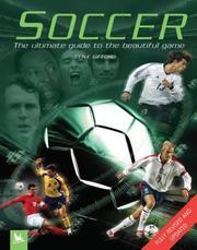 Soccer PDF