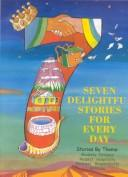 Seven Delightful Stories for Every Day PDF