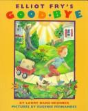 Elliot Fry's Good-bye PDF