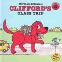 Clifford's Class Trip PDF