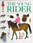 The Young Rider (Young Enthusiast) PDF