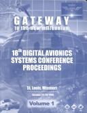 Digital Avionics Systems Conference (Dac) PDF