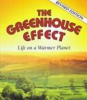 The greenhouse effect by Rebecca L. Johnson