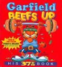 Garfield Beefs Up PDF