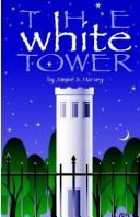 The White Tower PDF