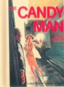 The Candy Man by Steve Bradley