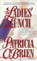 Cover of: The Ladies' Lunch