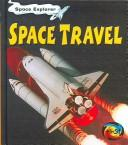 Space Travel (Space Explorer) PDF