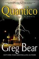 Cover of: Quantico by Greg Bear