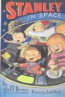 Stanley in space PDF