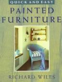 Painted Furniture PDF