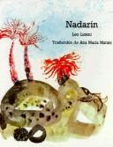Nadarin / Swimmy by Leo Lionni