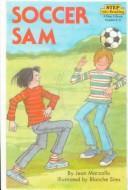 Soccer Sam PDF