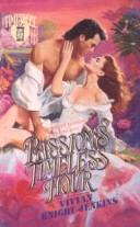 Passion's Timeless Hour (Love Spell) PDF