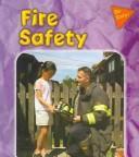 Fire Safety PDF
