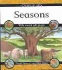 Seasons (Cycles of Life) PDF