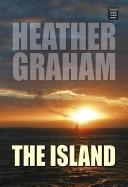 The Island PDF