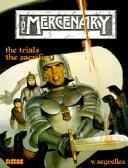 The Mercenary by V. Segrelles