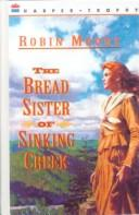 The Bread Sister of Sinking Creek PDF