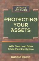 Protecting your assets PDF
