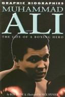 Muhammad Ali by Rob Shone
