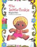 The Little Cookie PDF