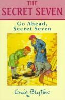 Go ahead, Secret Seven PDF