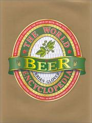 World Encyclopedia of Beer by Brian Glover